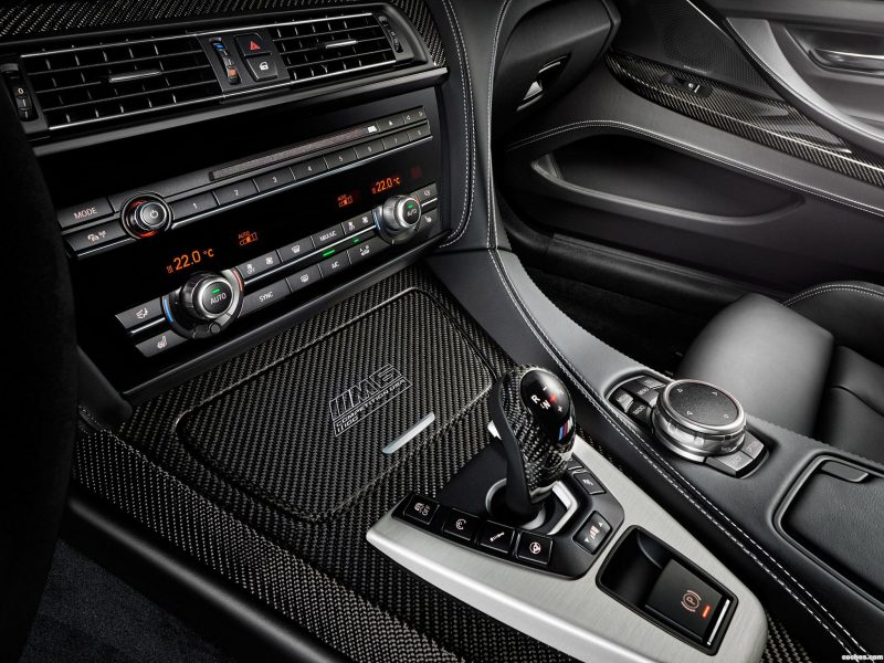 bmw_m6-coupe-competition-edition-f13-2015_r1-800x600