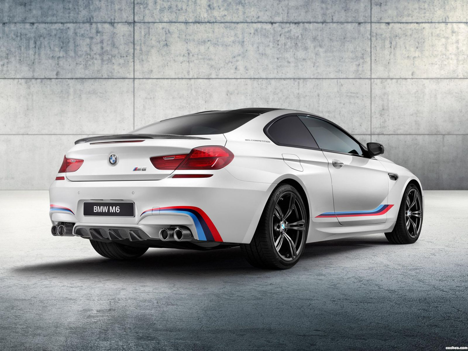 bmw_m6-coupe-competition-edition-f13-2015_r3-1600x1200