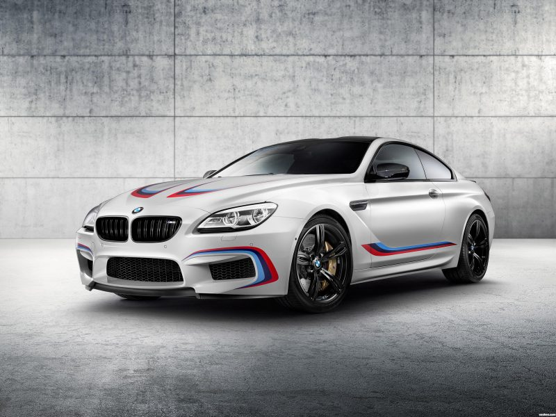 bmw_m6-coupe-competition-edition-f13-2015_r4-800x600