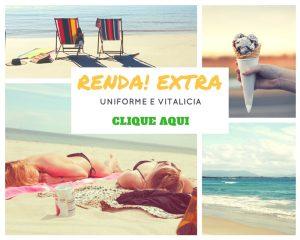 https://isaactrindade.com/renda-extra/