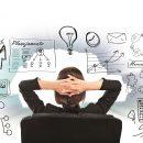 7 desafios que as pessoas bem sucedidas superam