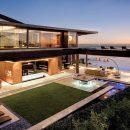 Casas luxuosas podem servir de inspiração; veja fotos
