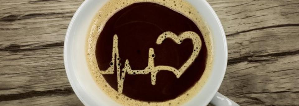 Cafeína: O Assassino Silencioso do Sucesso