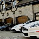 Hábitos dos milionários que deveríamos adotar