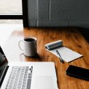 14 dos melhores nichos de blogs que farão você ganhar dinheiro